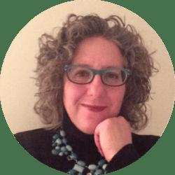 Dr. Belinda Seiger, PhD, LCSW