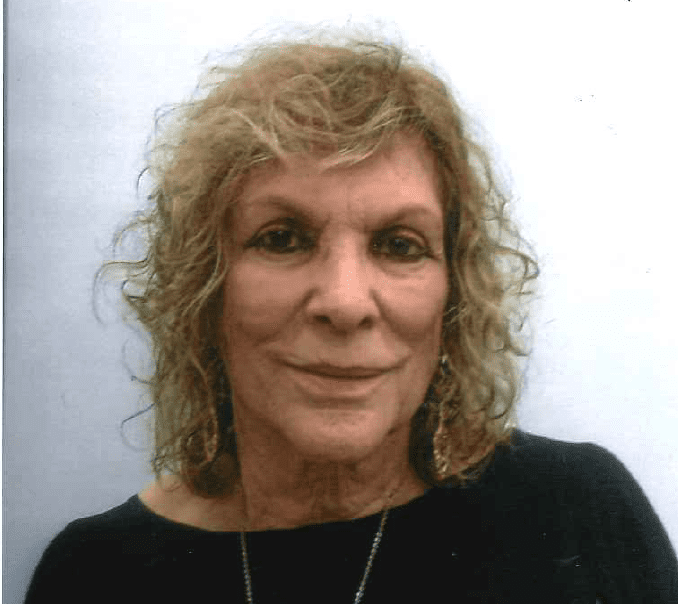Dr. Edna Foa, Professor of Clinical Psychology in Psychiatry at the University of Pennsylvania and Director of the Center for the Treatment and Study of Anxiety